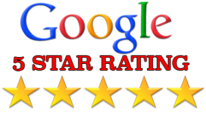 Google-5-Star-Reviews (1)